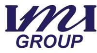 Logo IMI Group