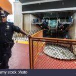 security traghetto